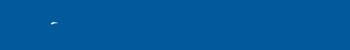 Senkulmen WWTP | ECOfluid